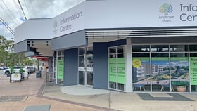 Offices commercial property for lease at 2 Rooty Hill Rd South Rooty Hill NSW 2766