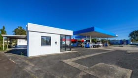 Shop & Retail commercial property for lease at 1868  Solitary Island Way Woolgoolga NSW 2456