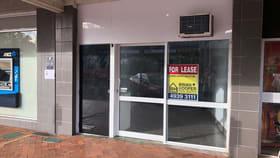 Offices commercial property for lease at Shop 1, 12 Normanby Street Yeppoon QLD 4703