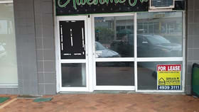 Shop & Retail commercial property for lease at Shop 1, 12 Normanby Street Yeppoon QLD 4703