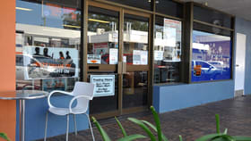 Shop & Retail commercial property for lease at Shop 6 Bailey Centre, 150 Pacific Highway Coffs Harbour NSW 2450