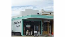 Shop & Retail commercial property for lease at 188 York Street Sale VIC 3850