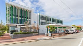 Retail commercial property for lease at 4/52-54 Monash Avenue Nedlands WA 6009