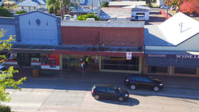 Retail commercial property for lease at 158 Kelly Street Scone NSW 2337