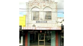 Shop & Retail commercial property for lease at 330 Sydney Road Coburg VIC 3058