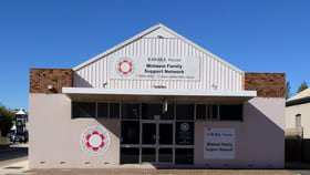 Offices commercial property for lease at 18 Chapman Road Geraldton WA 6530