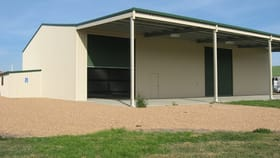 Factory, Warehouse & Industrial commercial property sold at 7 Macleod Street Bairnsdale VIC 3875