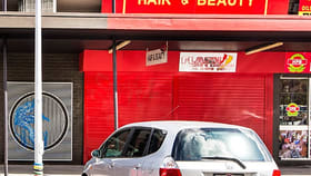 Retail commercial property leased at 11 Moresby Court Heidelberg West VIC 3081