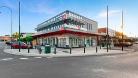 Retail commercial property for lease at 27-29 Franklin Street Traralgon VIC 3844