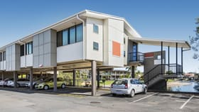 Medical / Consulting commercial property for lease at Suite 3, 2 Akeringa Place Mooloolaba QLD 4557