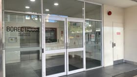 Medical / Consulting commercial property for lease at 3006/21 Station St Penrith NSW 2750