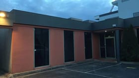 Offices commercial property for lease at 4/176 Boronia Road Boronia VIC 3155