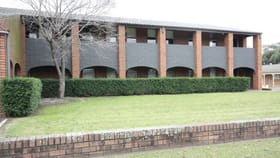 Medical / Consulting commercial property leased at Suite 2/106 George Street Singleton NSW 2330
