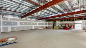 Shop & Retail commercial property for lease at 153-157 Adelaide Road Murray Bridge SA 5253