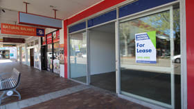 Medical / Consulting commercial property for lease at 150 Main Street Mornington VIC 3931