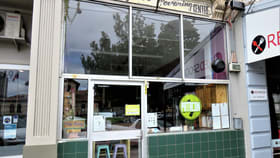 Shop & Retail commercial property for lease at Courthouse Kitchen, 192 Timor Street Warrnambool VIC 3280