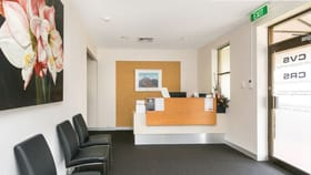 Medical / Consulting commercial property for lease at S5-163 Canning Highway East Fremantle WA 6158