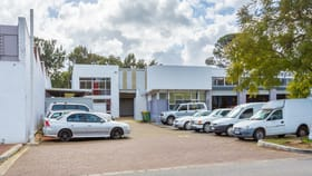 Factory, Warehouse & Industrial commercial property for lease at 25 Carrington Street Nedlands WA 6009