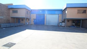 Showrooms / Bulky Goods commercial property for sale at 23 Hargraves Pl Wetherill Park NSW 2164