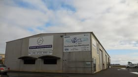 Showrooms / Bulky Goods commercial property for lease at Unit 1/169 Estuary Drive Pelican Point WA 6230