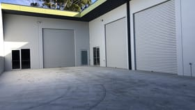 Factory, Warehouse & Industrial commercial property for sale at 4/25 Hawke Drive Woolgoolga NSW 2456