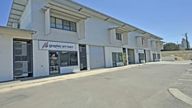 Industrial / Warehouse commercial property for sale at 2/16 Charlton Court Woolner NT 0820