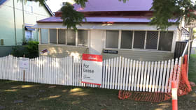 Offices commercial property for lease at Lismore NSW 2480