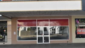 Shop & Retail commercial property for lease at 50 Sanger Street Corowa NSW 2646