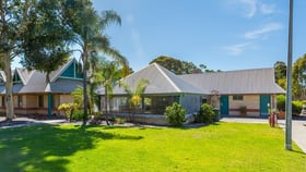Offices commercial property for lease at 33-37 Murray Road Welshpool WA 6106