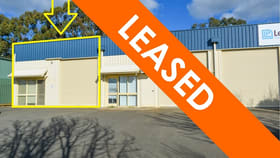 Industrial / Warehouse commercial property for lease at 1/6 Simper Crescent Mount Barker SA 5251