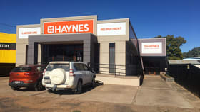 Medical / Consulting commercial property for lease at B/20 Inverai Road Chinchilla QLD 4413