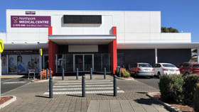 Shop & Retail commercial property for lease at 264 Main North Road, Shop 37 Northpark Shopping Centre Prospect SA 5082
