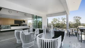 Serviced Offices commercial property for lease at G1/3 Clunies Ross Court Eight Mile Plains QLD 4113