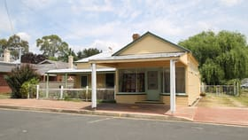 Shop & Retail commercial property for sale at 21 adelaid Adelaide  Street Murrurundi NSW 2338