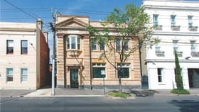 Medical / Consulting commercial property for lease at 104 Canterbury Road Middle Park VIC 3206