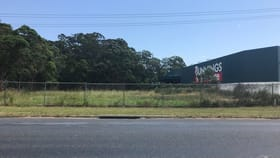 Development / Land commercial property for lease at Unit 4/1 Cook Drive Coffs Harbour NSW 2450