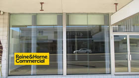 Shop & Retail commercial property for lease at 13-15 Brisbane St Tamworth NSW 2340
