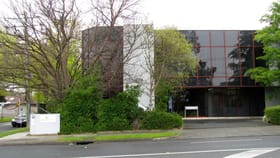 Showrooms / Bulky Goods commercial property for lease at 329 Mitcham Rd Mitcham VIC 3132