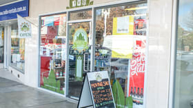 Shop & Retail commercial property for lease at 105 George Street Bathurst NSW 2795