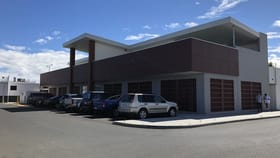 Shop & Retail commercial property for lease at Lot 10/38 The Promenade Australind WA 6233