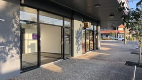 Retail commercial property for lease at 8/15 Palm Beach Avenue Palm Beach QLD 4221