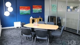 Serviced Offices commercial property for lease at 5+6/18 Sherbourne Road Briar Hill VIC 3088