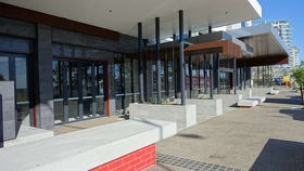 Retail commercial property for lease at 78 Musgrave Kirra QLD 4225