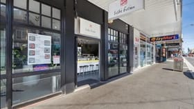 Retail commercial property for lease at 7 Belmore Rd Randwick NSW 2031