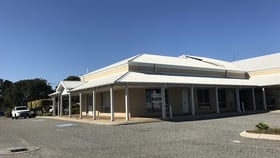 Medical / Consulting commercial property for lease at 7-9 Grange Drive Cooloongup WA 6168