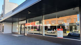 Showrooms / Bulky Goods commercial property for lease at 284 Crown Street Wollongong NSW 2500