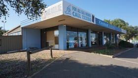 Shop & Retail commercial property for lease at 113-117 Boulder Road Kalgoorlie WA 6430