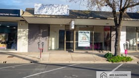 Shop & Retail commercial property for lease at 55A Roberts Avenue Horsham VIC 3400