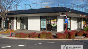 Shop & Retail commercial property for lease at 55B Roberts Avenue Horsham VIC 3400
