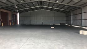 Industrial / Warehouse commercial property for lease at 3/15 Enterprise Crescent Singleton NSW 2330